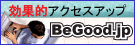 begood_135_45.png