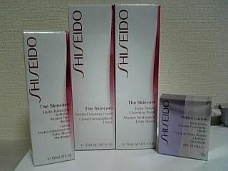 shiseido-1.jpg