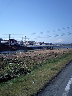 20080106富士山s