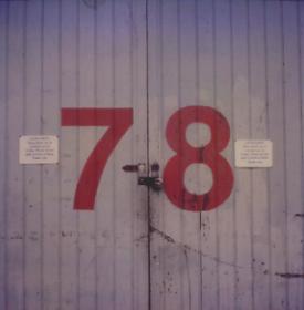 78_.jpg