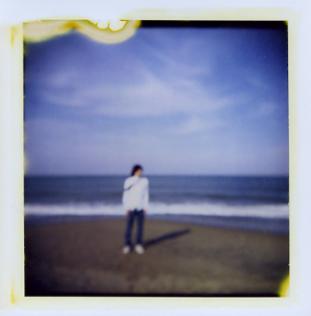 hasaki_sato.jpg