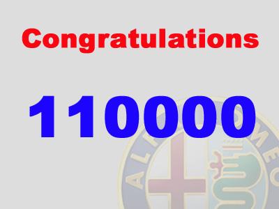 110000.jpg