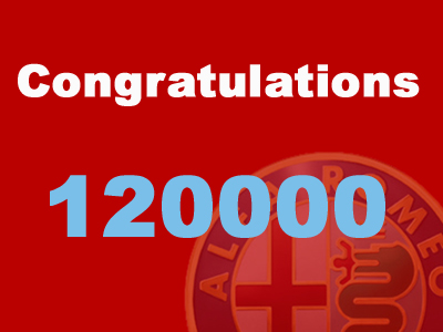 120000.jpg