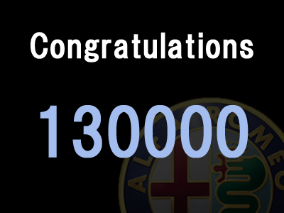 130000.jpg