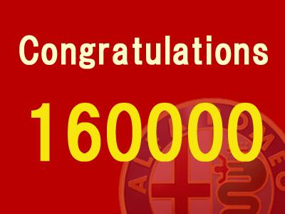 160000.jpg
