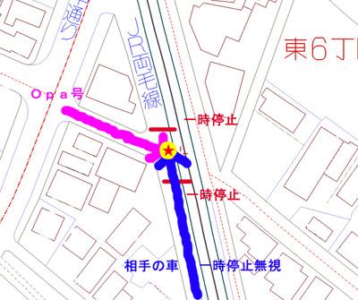 20070411_1.jpg