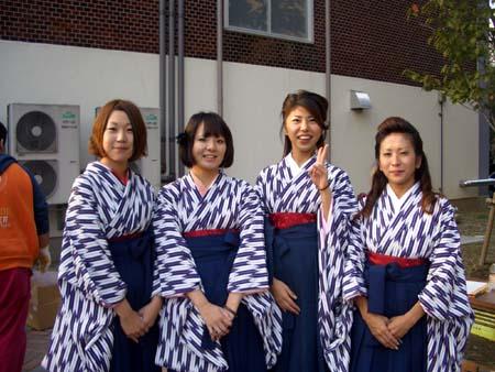20071105_1.jpg
