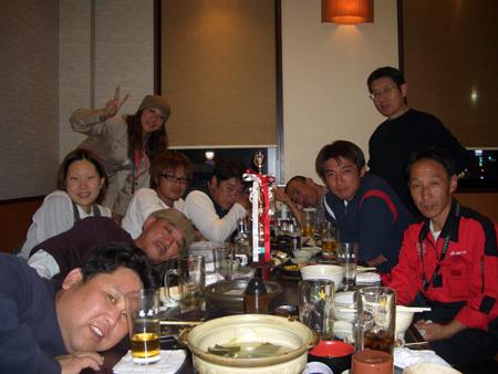 20071106_12.jpg