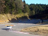 20071216_5.jpg
