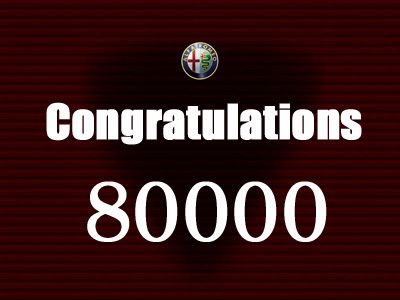 80000.jpg