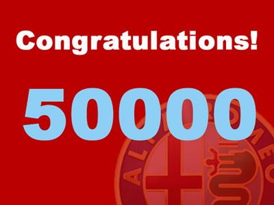 Congratulations1.jpg