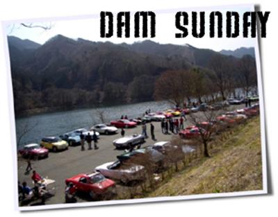 dam_pr1.jpg