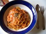 my_pasta1.jpg