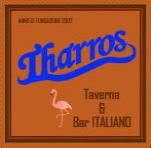 THARROs.jpg