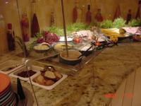 グーフィーズキッチン