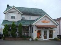 津幡のパン屋さん