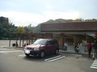 金沢大学内のサークルK