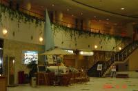 残波岬ロイヤルホテル