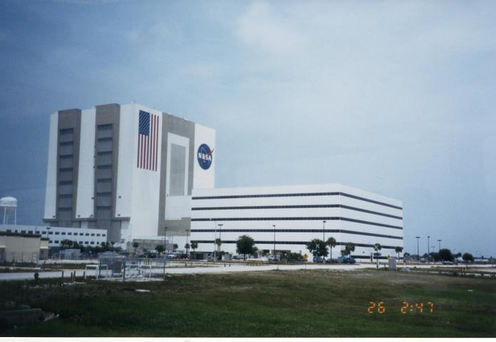 cape canaveral chatrooms Learn more about kennedy space center visitor complex's attractions, tours, upcoming rocket launches, and more explore our sitemap here.