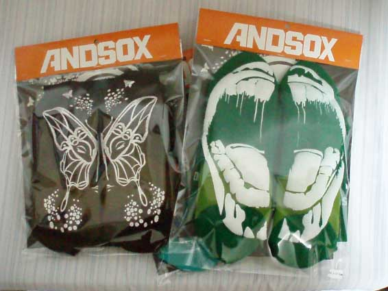 andsox-001.jpg