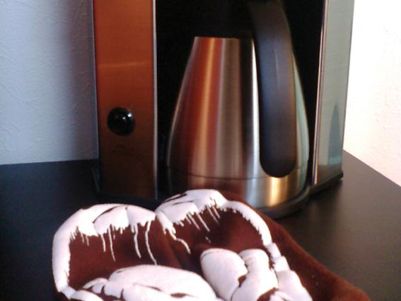 koffe.jpg
