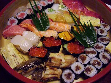 DSCF6586-sushi.jpg