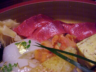 DSCF6588-sushi.jpg