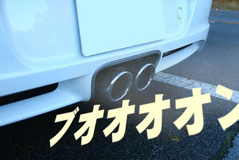11_20071210005154.jpg