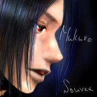 mukuro1.jpg