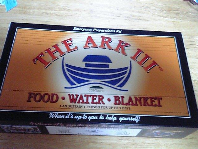 THE_ARK_3