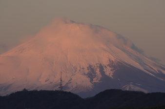 080101富士山