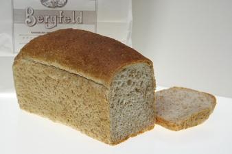 080106ベルグフェルドパン