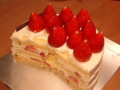 071225_クリスマスケーキその2