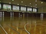 大高 体育館2