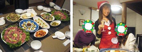 12-19--7_20071220022020.jpg