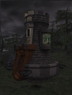 20070119023215.jpg