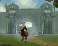 20071126.jpg