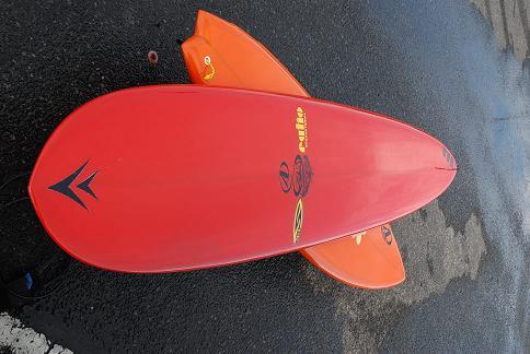 2007-12-15 toyoma 011