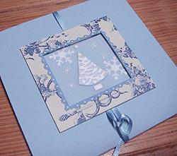 0612_card1.jpg