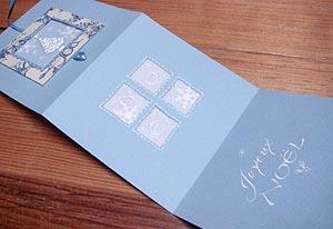 0612_card1o.jpg