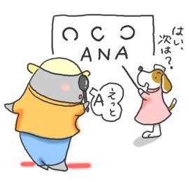 070209_ashica.jpg