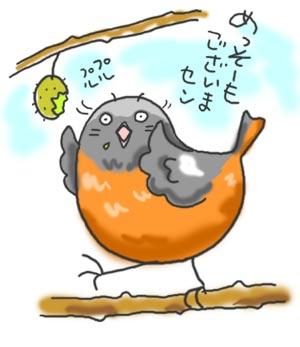 0702_jyobi.jpg
