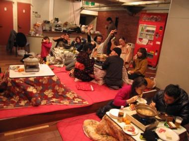 kotatsu080103