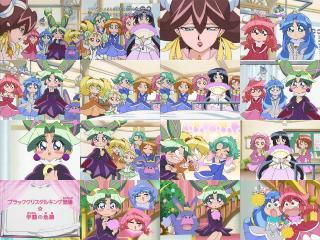 ふたご姫0317