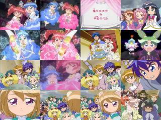 ふたご姫0331