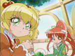 ふしぎ星の☆ふたご姫0701