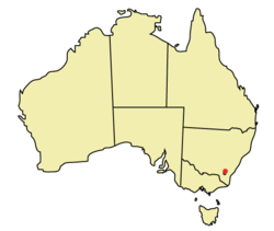 250px-Canberra_locator-MJC.png