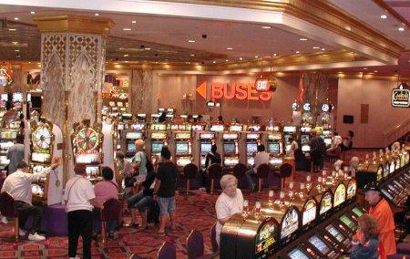 Casino_slots.jpg