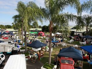 queensland-farmers-market.jpg