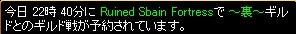 2007y11m27d_233709906.jpg